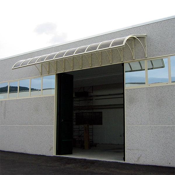 pareti-serramenti-timpani